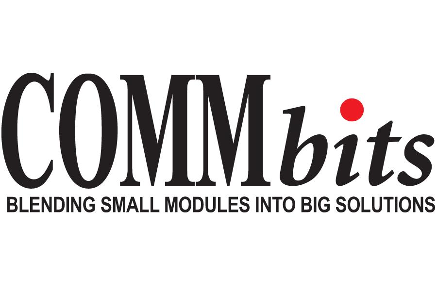 COMMbits CA Portal